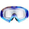 ONeal B-Flex ETR goggles blauw